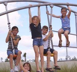 Marco Island Family Fun