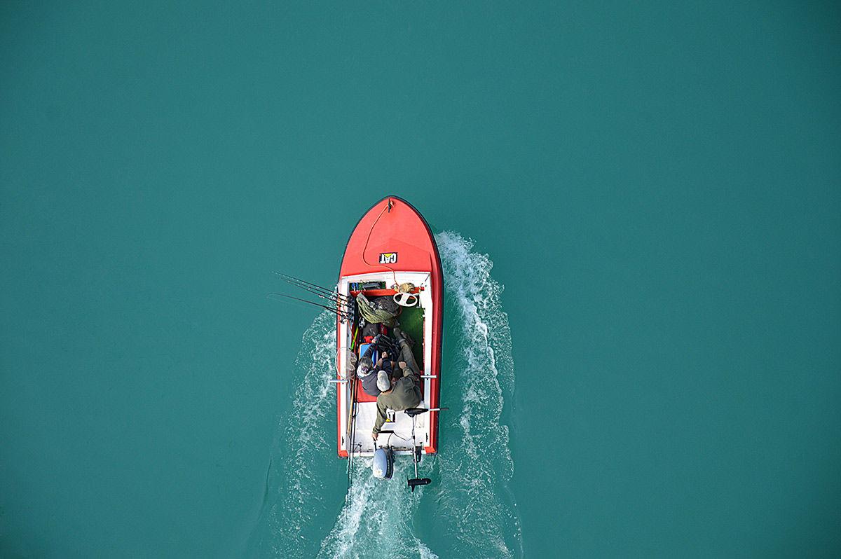 Marco Island Activities
