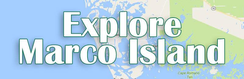 marco-island-info