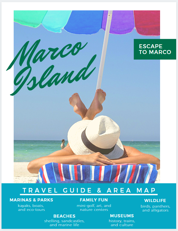 click here for your travel guide
