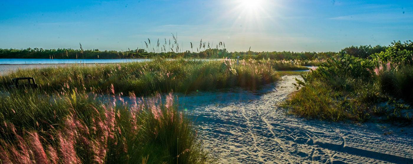 Marco Island Slideshow Image